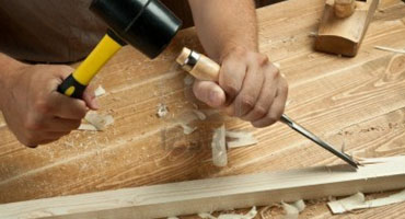 carpentryworks
