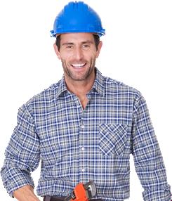 services_handyman