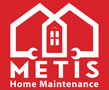 Metis - Home and Office Maintenance Services Compa